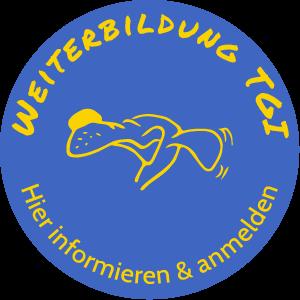 Weiterbildung Tiergestützte Intervention (TGI)